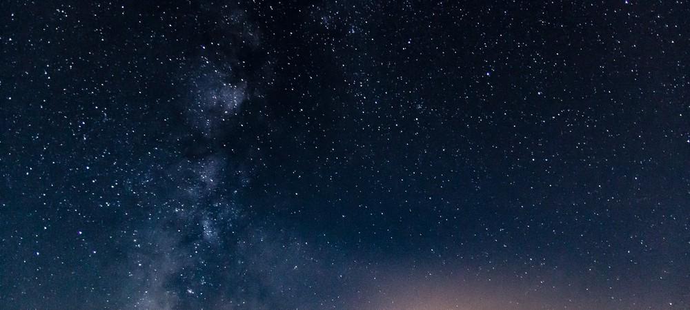 nuits des  u00e9toiles 2017   trois jours pour observer le ciel