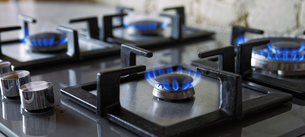 À compter du 1er août, les tarifs réglementés du gaz augmentent en moyenne de 0,2%