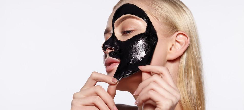 La FEBEA alerte sur la circulation de produits « masque noir » non conformes