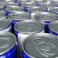 Excès de boissons énergisantes : il développe une hépatite aiguë