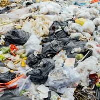 60 tonnes déchets découvertes dans une canalisation de l'Essonne