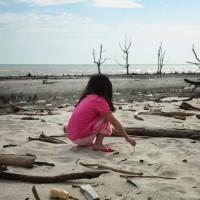 Environnement : la pollution tue 1,7 millions d'enfants par an