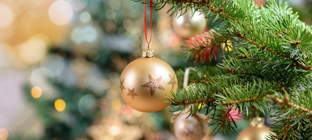 Recycler son sapin de Noël   découvrez trois idées originales - Reponse  Conso 97f571d2740