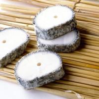 Listeria : rappel d'un fromage de chèvre au lait cru