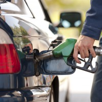 Vers une nouvelle hausse des prix du carburant ?