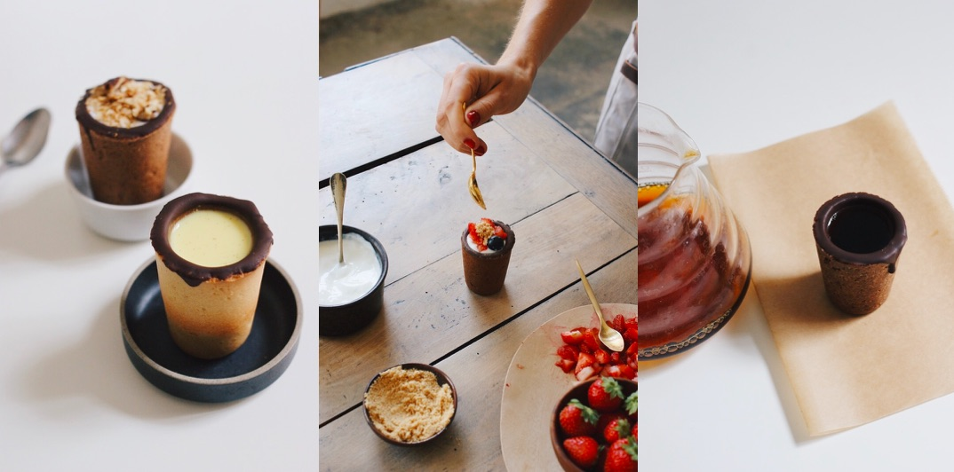 tasses-comestibles-les-petites-françaises - Reponse Conso af069aaf670