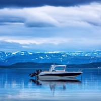time-lapse-norvege