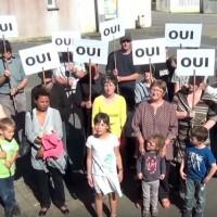 Un village breton fait le buzz avec une vidéo pour trouver un médecin