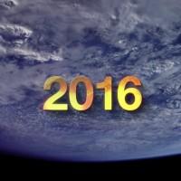 video-annee-2016