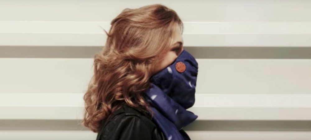 wair-foulard-pollution